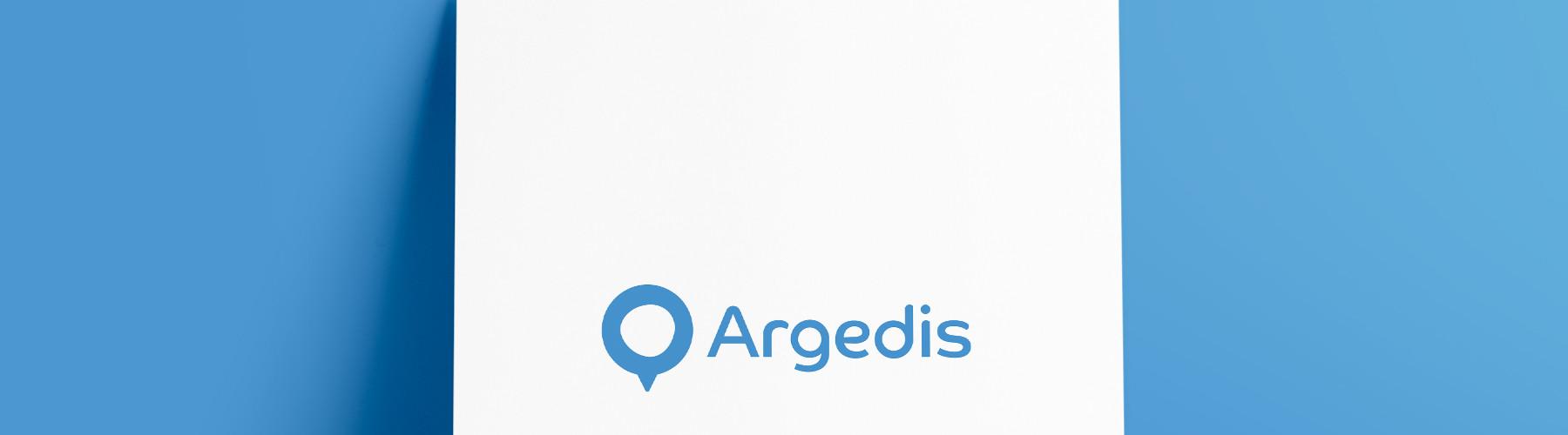 Argedis-header