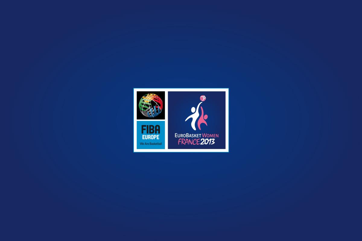 eurobasket feminin01
