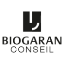 Biogaran-N