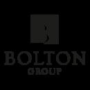Bolton-N