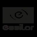 Essilor-N