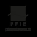 FFIE-N