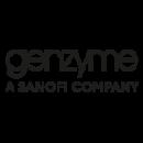Genzyme-N