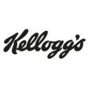 Kellogs-N