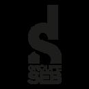 Seb-N