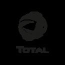 Total-N