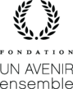 fondation-logo-NB