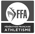 ffa-logo-athlétisme