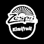 zespri-b