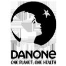 DanoneN