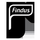 FindusN